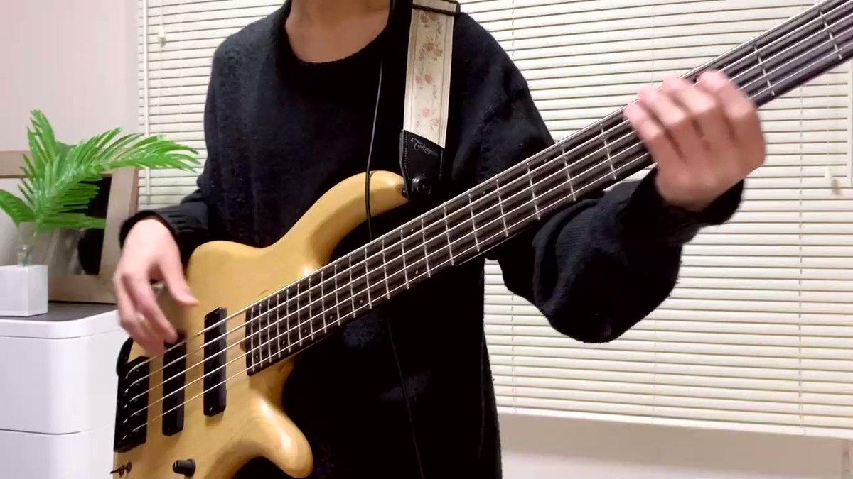 テレキャスタービーボーイ/すりぃ弾いてみました