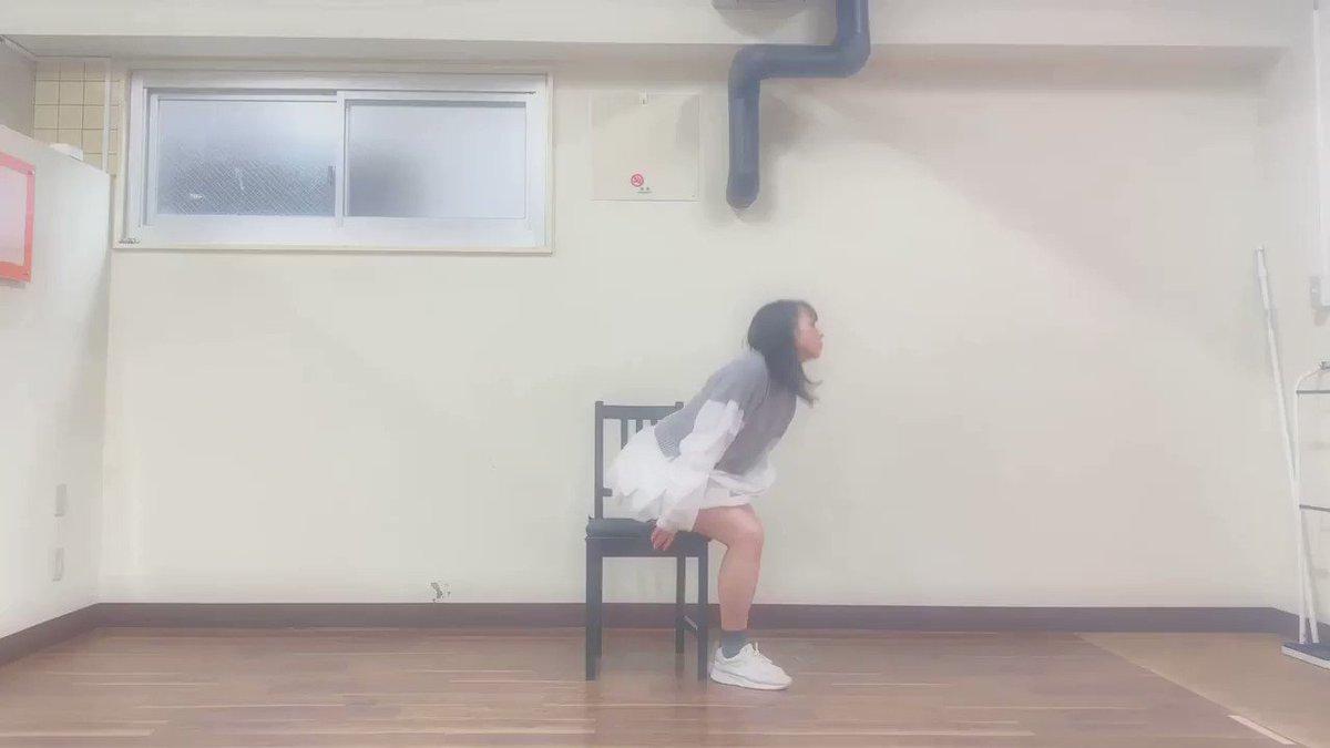 ♡∗︎*゚曖昧サイボーグ ▶︎Neco Hacker様@neko_hacker 使用音源 ▶︎さきな様@sakisaki_msk YouTube*niconico*#踊ってみた#RTで気になった人お迎え #踊り手さんと繋がりたい