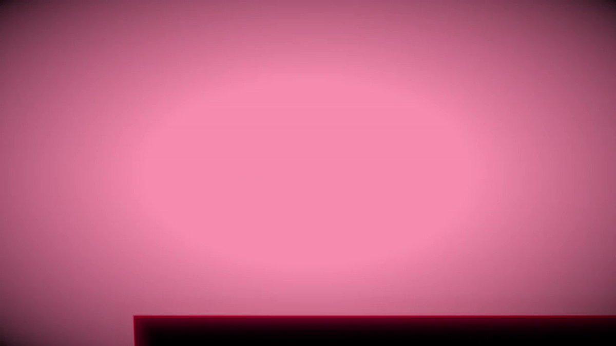 【歌ってみた/cover】BAE「BaNG!!!」【MARS】▽Vocals MARS▽Illustration緋羽メイ:Mamo様藍羽ミナト:石田様柚羽まくら:犬歯長太郎様▽Mix B.b.B様▽Movie JackSea様↓Full ver.↓ ##パラライSAMPLING#歌ってみた #Vtuber