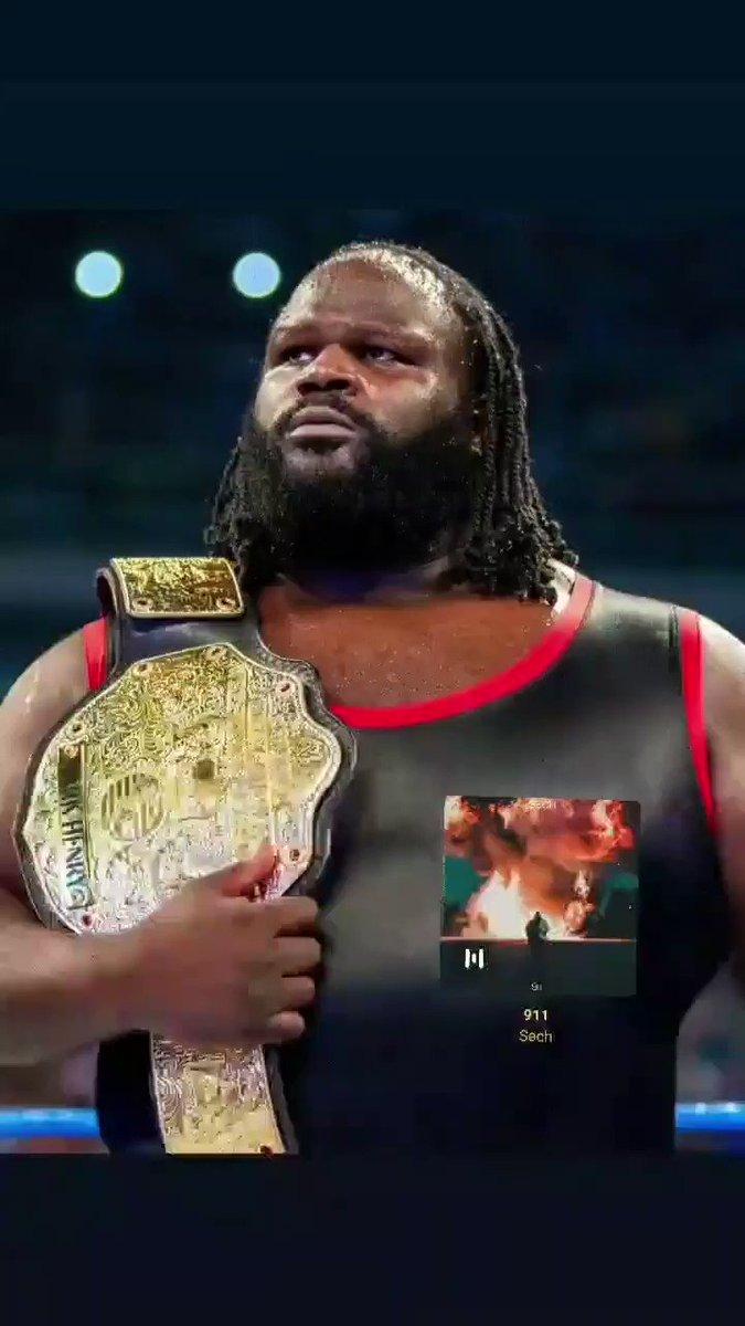 Sech en la #WWE coming soon 🔥🇵🇦💚😂etesech🔥💯 se imaginan a @sechmusic y #BadBunny en la #WWERaw que cabrón🔥💯 @sanbenito