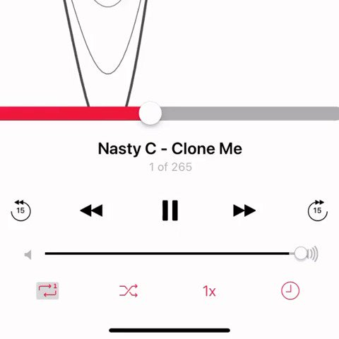 Replying to @Kiid_YC: Nasty C needs to drop this heat😤😤