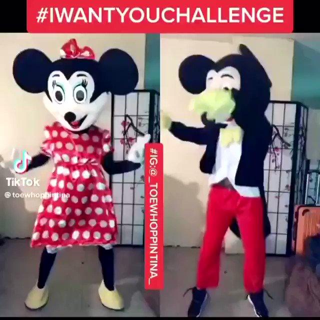 Replying to @JRocHarmon: #Iwantyouchallenge @ashanti