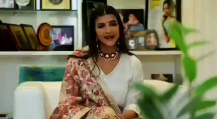 @LakshmiManchu akka wishes to all #saradhi movie team members & @NTarakarathna anna gariki ❤❤❤ @RameshJakata @PanchaBhootha @SankarKadapa #masapetasiva Tq u sis 😍😍😍 ప్రేమతో @SrikanthKadapa2 # కడప జిల్లా నందమూరి అభిమాని #