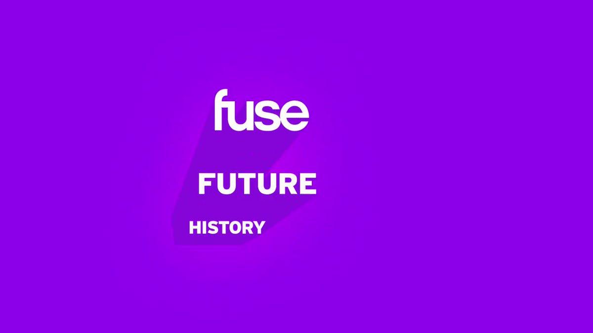 This week, we celebrate our third #FutureBlackHistory ✊🏻✊🏼✊🏽✊🏾✊🏿 honoree for #BlackHistoryMonth: @AcevedoWrites ✍🏼 #sponsored by @Crest
