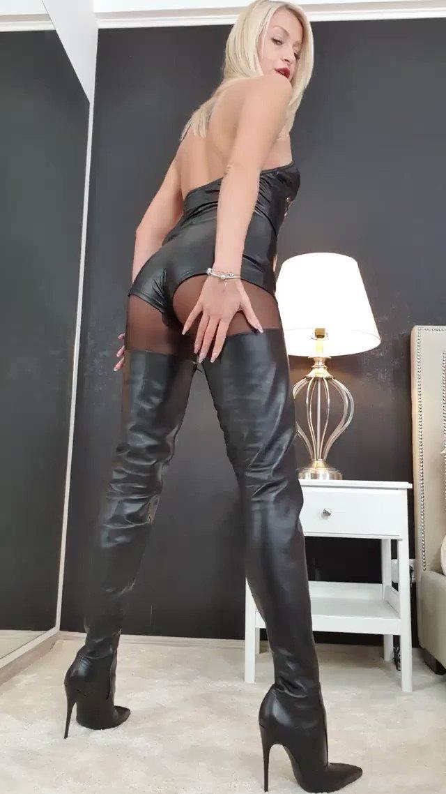 Model - Annelyce mistress
