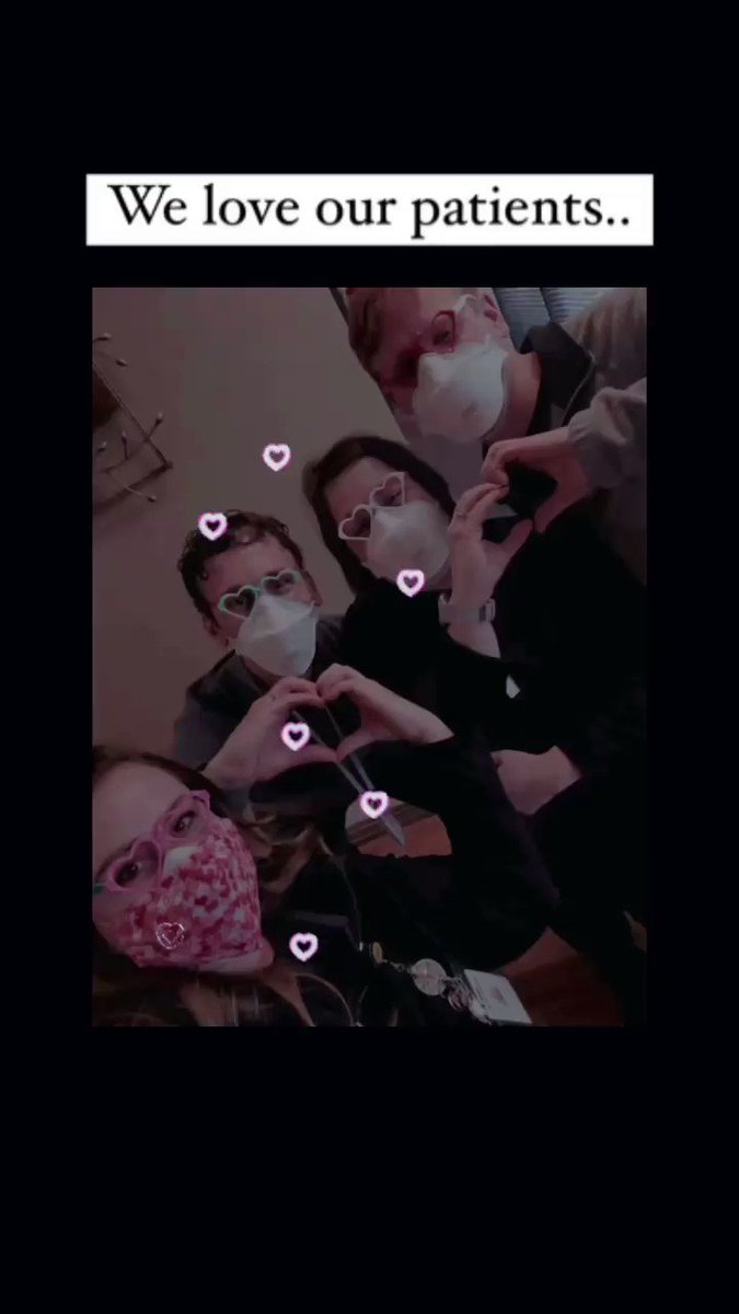We think our patients are Spec•Tacular! ♥️ Here's a little glimpse of Team LVC on Valentines Day. Visit one of our 5 Loden Vision Center Locations today. 💚 #weareLVC #valentinesday2020 #lodenvision #lodenvisioncenter #weloveourpatients  615.859.3937 https://t.co/JgEtUUvqZA https://t.co/IVOEDl2Dop