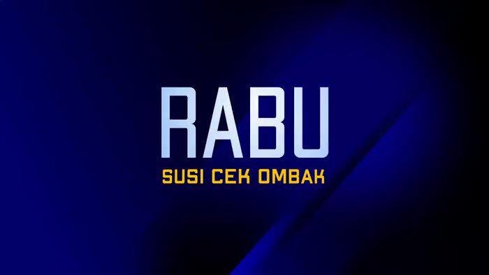 Menurut Pak Lutfi, ternyata galakan Pak Jokowi daripada Pak SBY, apa ya alasannya? Tunggu di #SusiCekOmbak hari Rabu (17/2) pukul 20.05 WIB di @Metro_TV. @susipudjiastuti @kikysaputrii