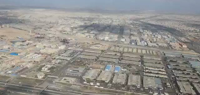 إسرائيل تغرد :  رحلة  تاريخية! أول رحلة جوية تابعة لشركة الطيران الإسرائيلية @IsrairPilots تحط في #القاهرة صباح الي…