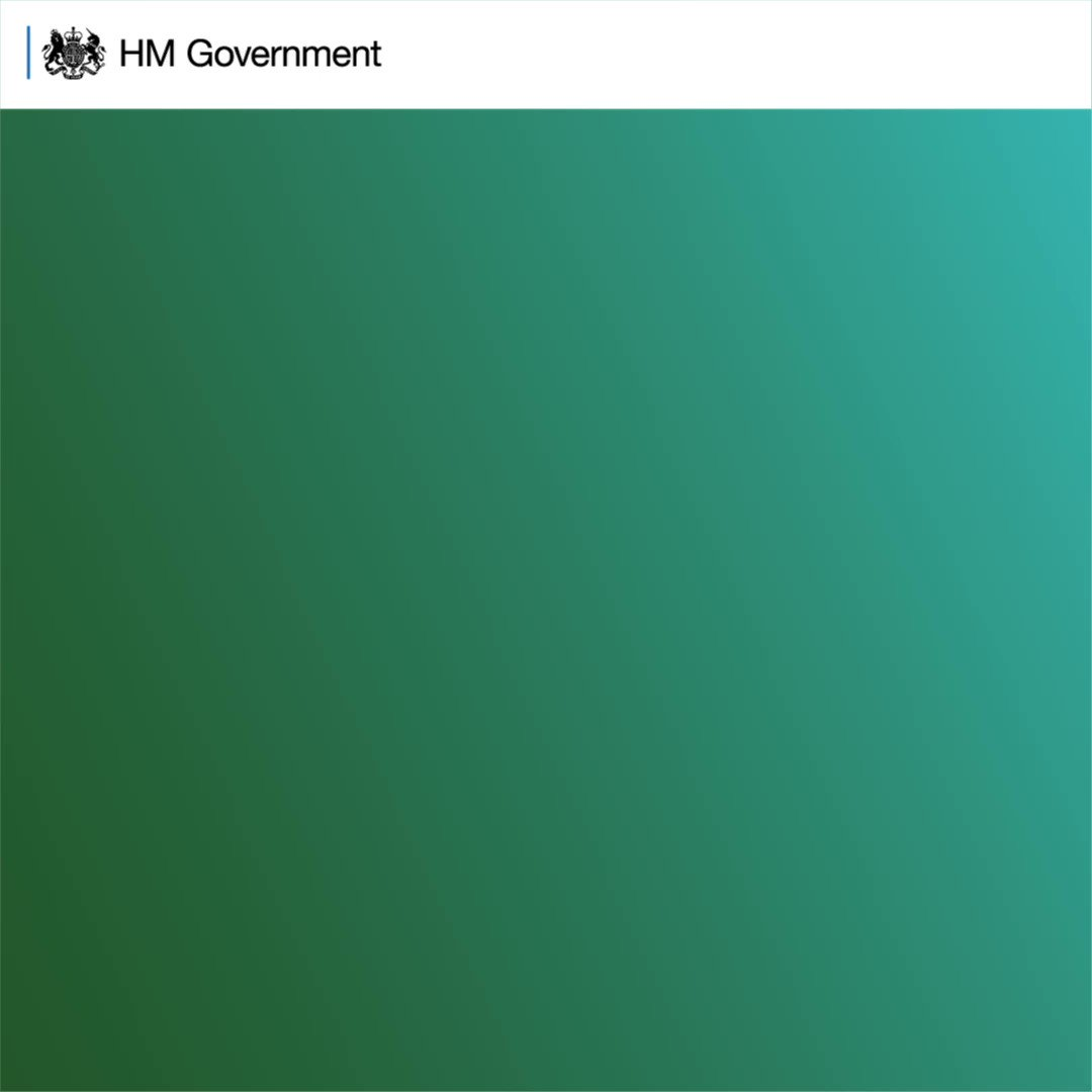 Getting #UniversalCredit? Use your online account to check payments and report a change of circumstances. Find out more ow.ly/te3850CLVKH