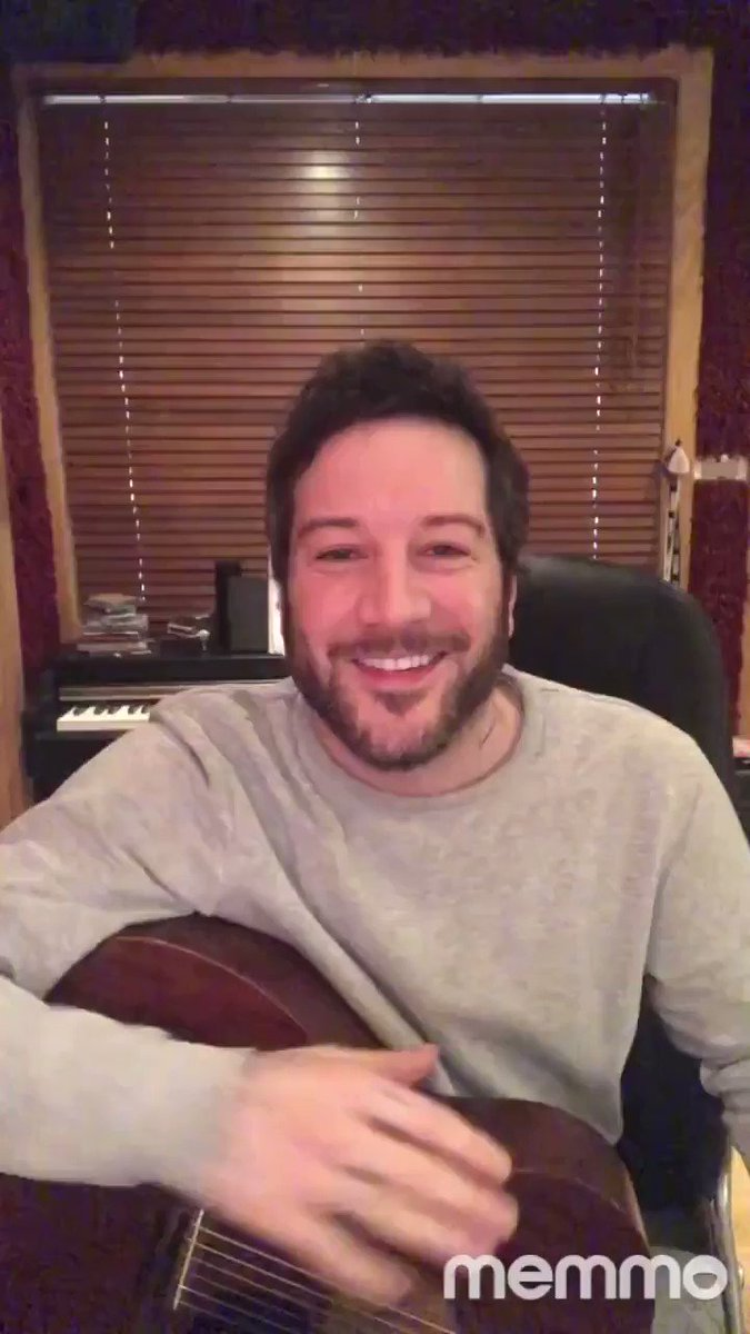 How amazing is this birthday video that myself and @EmmaMckeanSG got for @Gra1979   🍾🥂🎉🍾  Happy Birthday G Thank you @MattCardle for being such a good sport.  @MelanieCmusic it's your turn xx