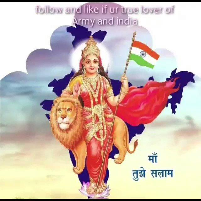 Jai hind #PulwamaAttack #IndianArmy #PulwamaTerrorAttack #greatindianarmy