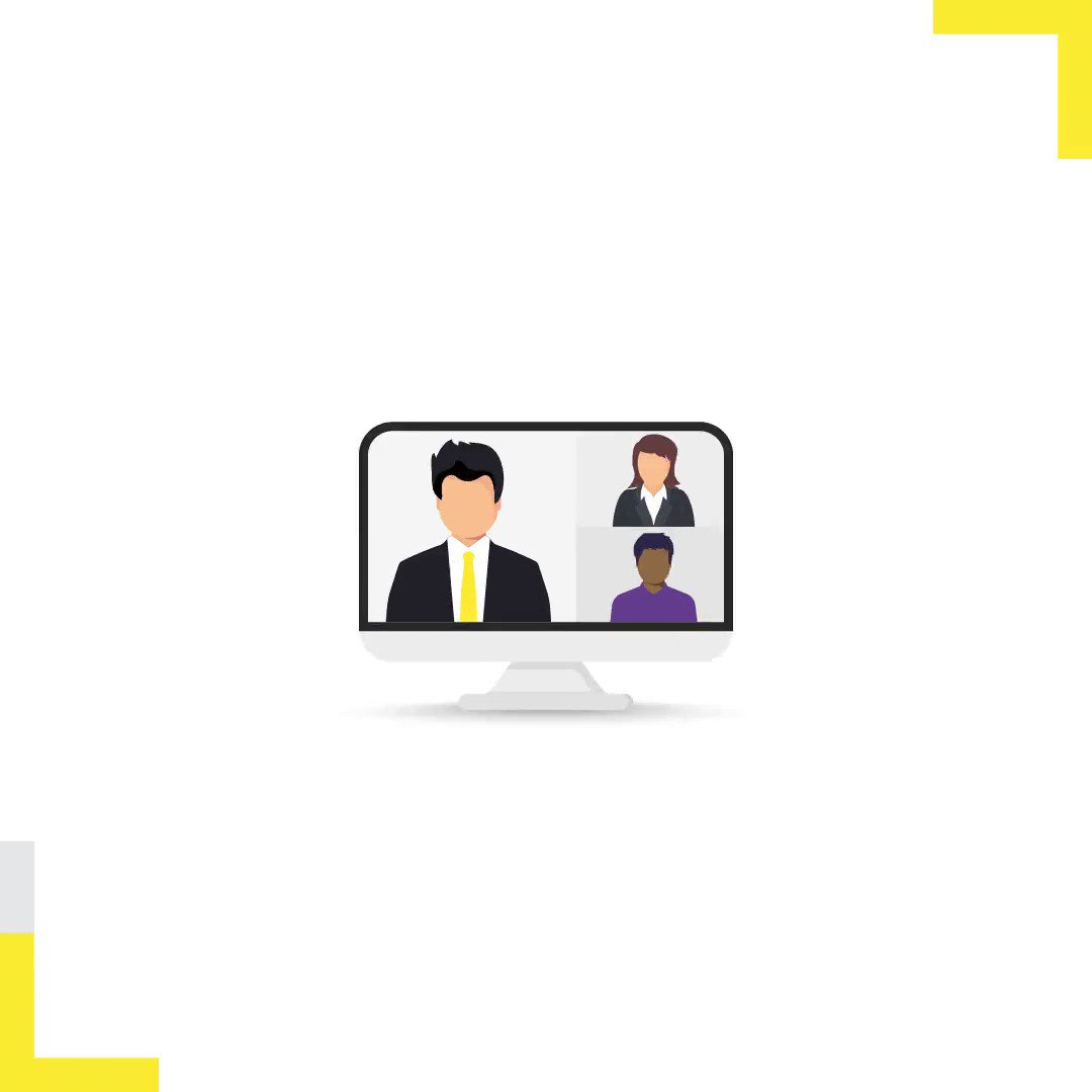 📱💻 Held by industry experts, the webinars will cover key issues including mental health and wellbeing, remote working and virtual hiring. 👉 Find out more: doitprofiler.com/dwp-webinars/ (2/2)