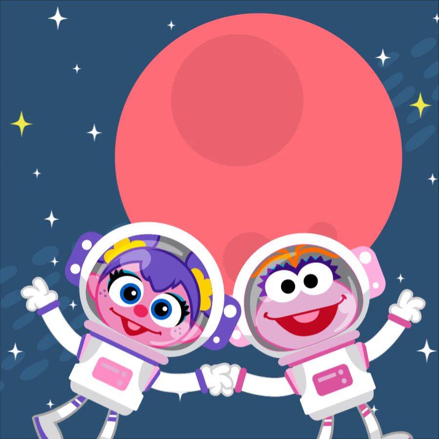 Nuestro amigo Perseverancia está a punto de llegar a Marte, él es un robot muy especial. @hada_Abby y @LolaAventuras quieren que lo conozcas. #JuntosPerseveramos #CountdownToMars @NASAes