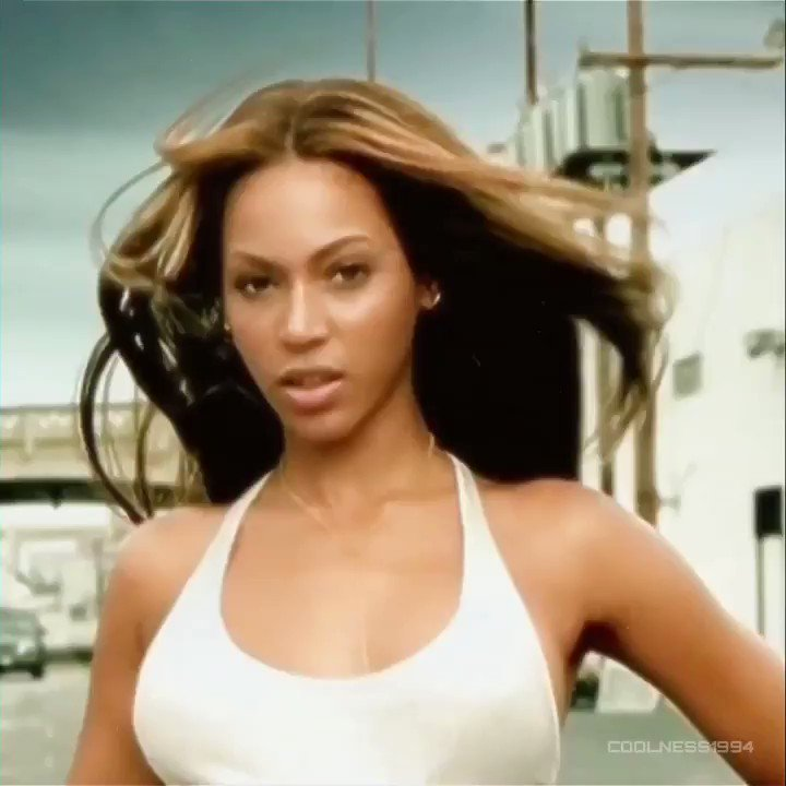 Today is the day. Happy 40th Birthday to the artist of my life, the incomparable Beyoncé