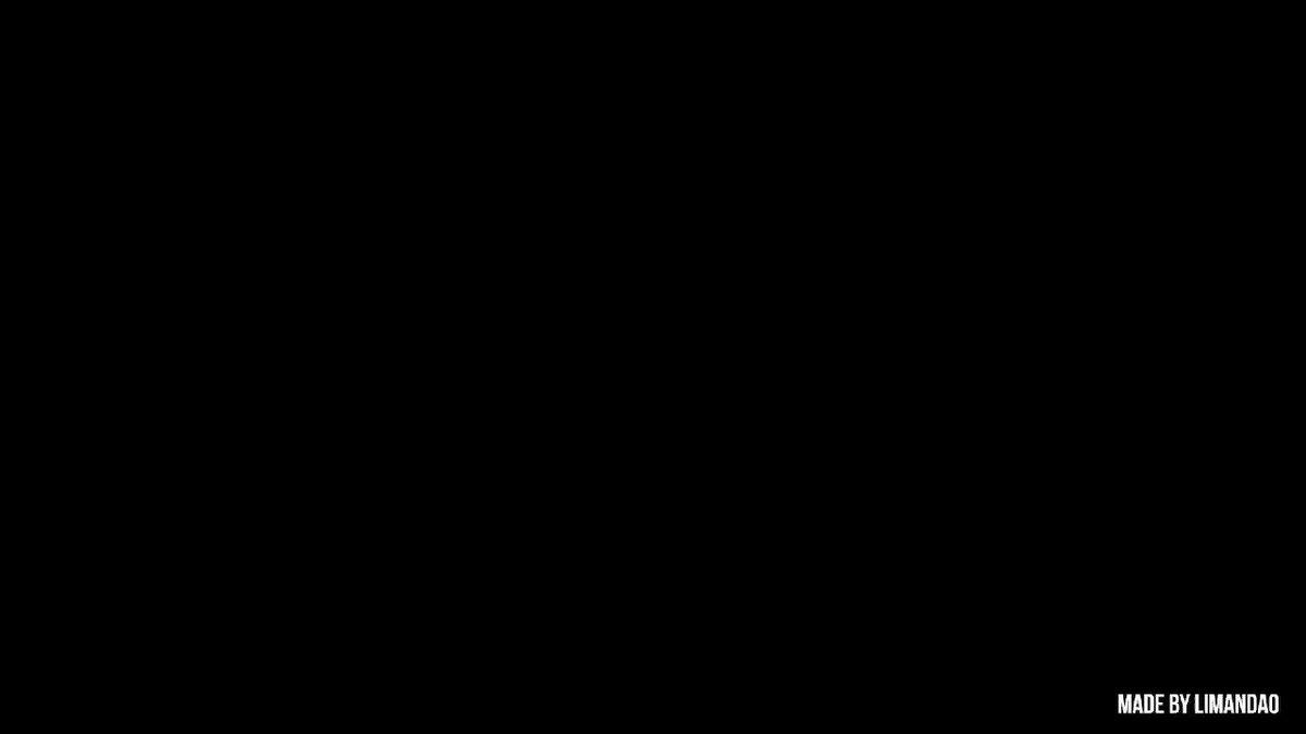 DRAGONBALL Z SUPER BUTODEN 2 opening HD redraw  ✅1080 ✅16:9 ✅sound FX  #dragonballz #DragonBall #ドラゴンボールZ