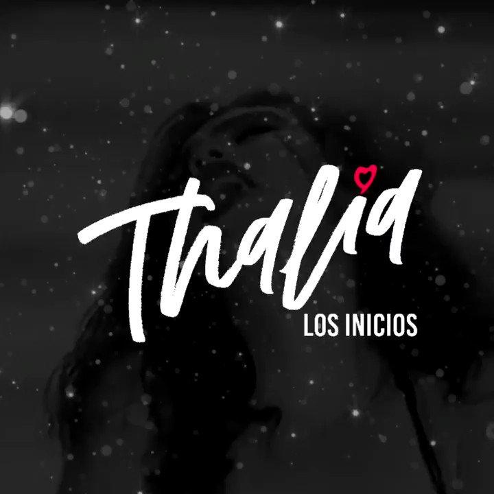 """¡#LibertaddeExpresion está en mi canal de #YouTube en las playlists #TRetro y #ThaliaLosInicios""""!!!! ¡Mira el video ya! 💋 #JuevesRetro ➡️"""