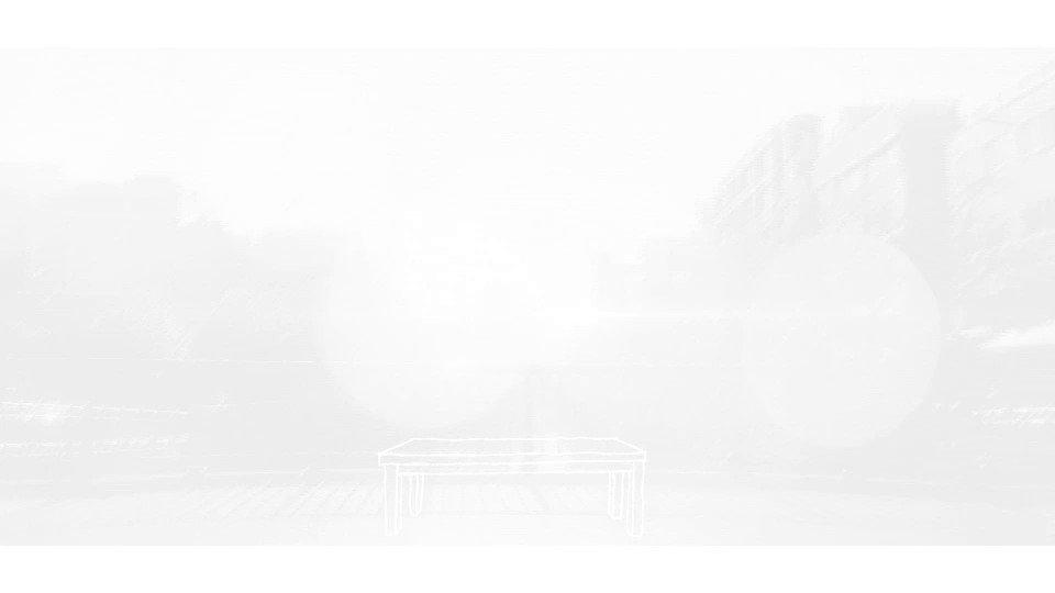 ゚+.o.+゚゚+.o.+゚゚+.o.+゚    #キスマイANNP  Luv Bias スペシャル    2月20日19:00-21:00🌈  ゚+.o.+゚゚+.o.+゚゚+.o.+゚  キスマイメンバー全員集合 スペシャルな夜に✨✨  #もう一つの想いも #キスマイ #ラブバイ