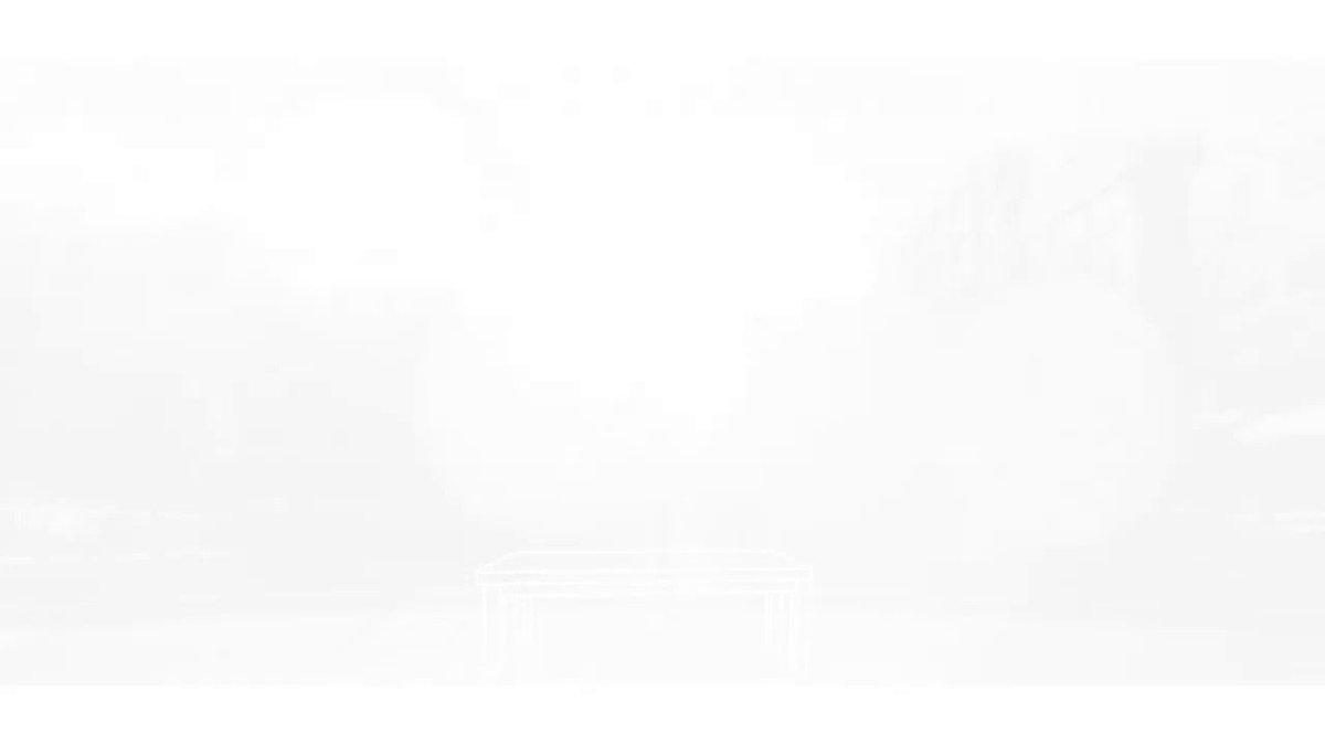 明日2/20(土)19時からの『Kis-My-Ft2のオールナイトニッポンPremium』は「メンバー全員集合!Luv Biasスペシャル!」を生放送でお届けします。お楽しみに。  #もう一つの想いも  #キスマイ  #ラブバイ  #キスマイANNP   ▼radikoでお聴き頂けます▼ 2021/02/20/19:00-21:00 radiko.jp/share/?sid=LFR…