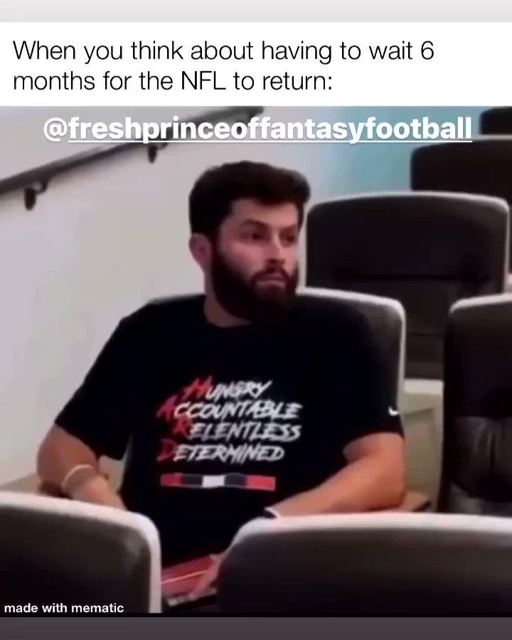 Too long!! lol  #nfl #football #nflnews #nflfootball #nfldraft #superbowl #nflhighlights #nflplayoffs #footballmemes #fantasyfootball #madden #memes #nflsunday #collegefootball #sportsmemes #touchdown #nflmeme #nflnetwork #nflfreeagency #nflcombine #tombrady #nfledits