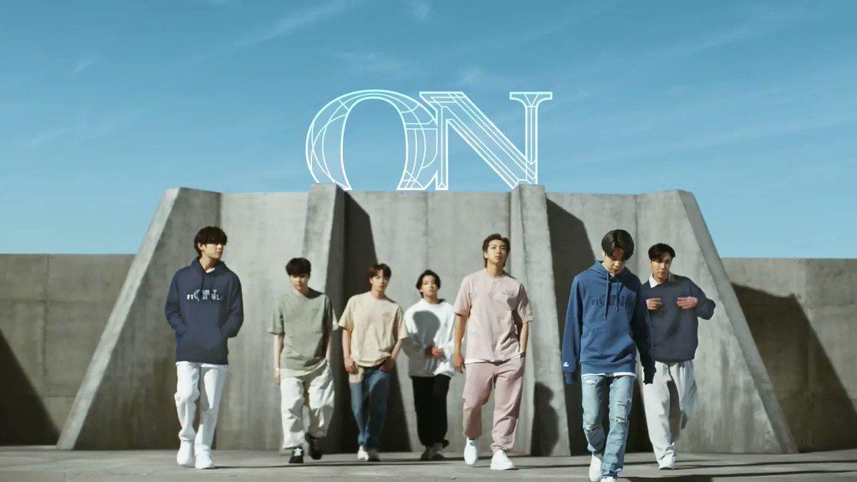 FILA X BTS NOW ON Collection PRE-ORDER Launching    ✔️휠라 온라인스토어    ✔️위버스샵   ✔️아트닷컴   #휠라 #방탄소년단 #RM #Jin #SUGA #jhope #Jimin #V #JungKook #진 #슈가 #제이홉 #지민 #뷔 #정국 #FILA #BTS #ON