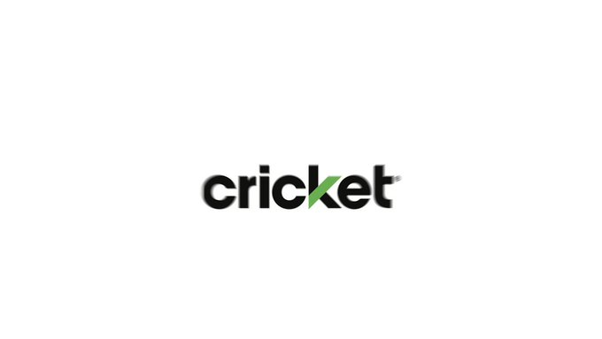 My fans are straight BO$$! Thanks@CricketNationfor bringing us together! https://t.co/QRpDsdKhVm