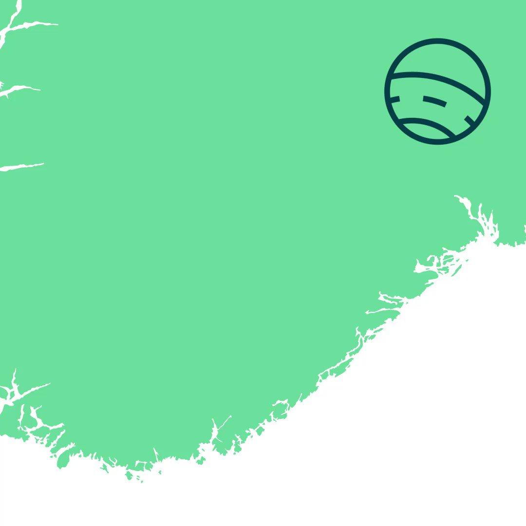 Follow Stavanger this week on #safecitytour @NordicSafeCity  @CrexUiO  @CVE_se @nordensk @IntegrationNR https://t.co/L7MGuWXT2R