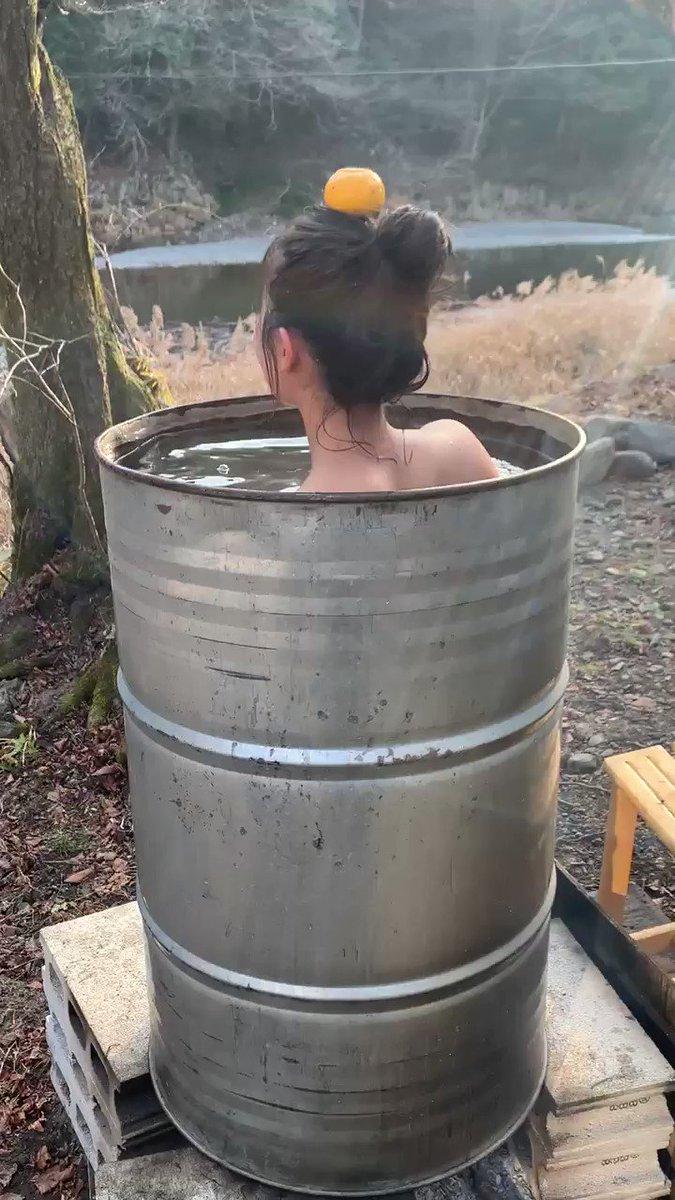 寺本莉緒 Twitter爆乳エロ動画