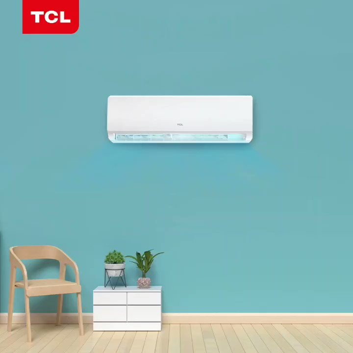 The #TCL AI Ultra-Inverter AC is built in with a #FireproofControlBox that ensures enhanced safety and long term performance.  https://t.co/ad5AuJ1P5T https://t.co/u1830unNJH