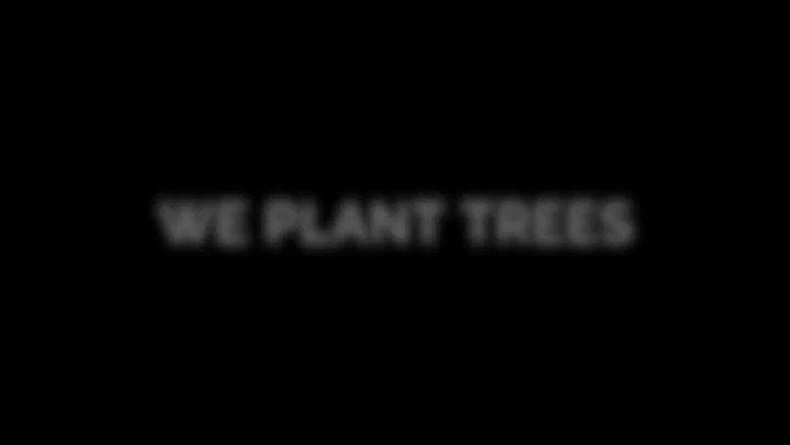 I dont think Ive ever been more proud of anything in my life 😍 @onetreeplanted @CarlyandJo #onetreeplanted #reforestation #ReforestationPartner #carlyandjo #cazenjo #fortheloveofnature #foryoucaz