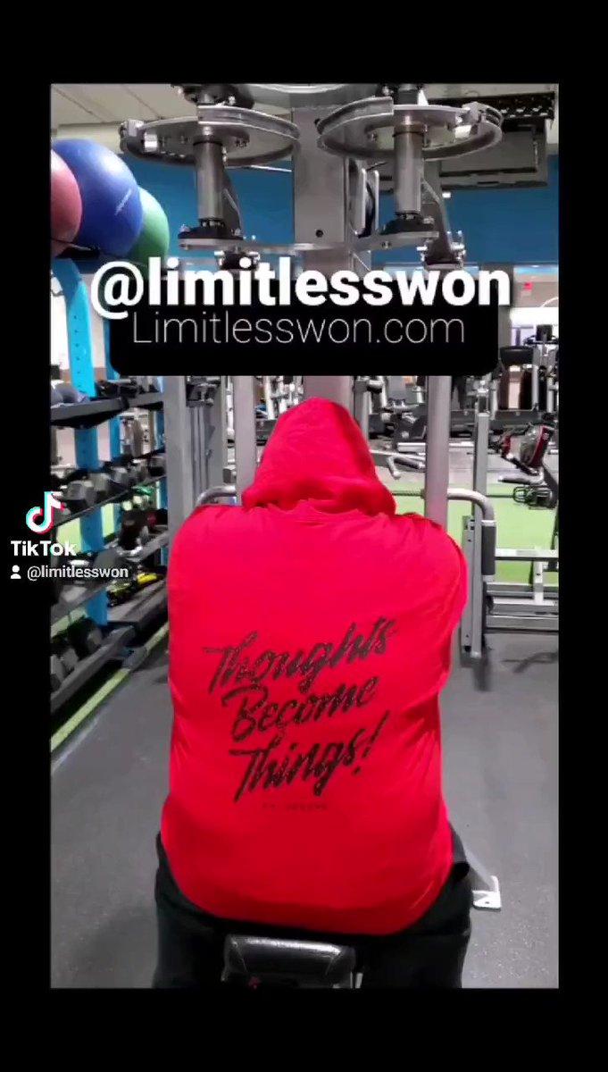 @limitlesswon #limitlesswon  #Monday #mondaymotivation #mondaymood #mondayvibes #mondaymornings #mondaymonday #mondays #mondayfunday #mondayquotes #mondaymantra #mondayworkout #inspire #mondaysbelike #knowyourworth #inspired #nolimits #nolimit #limitless