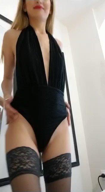 Model - LydiaCarr naughty