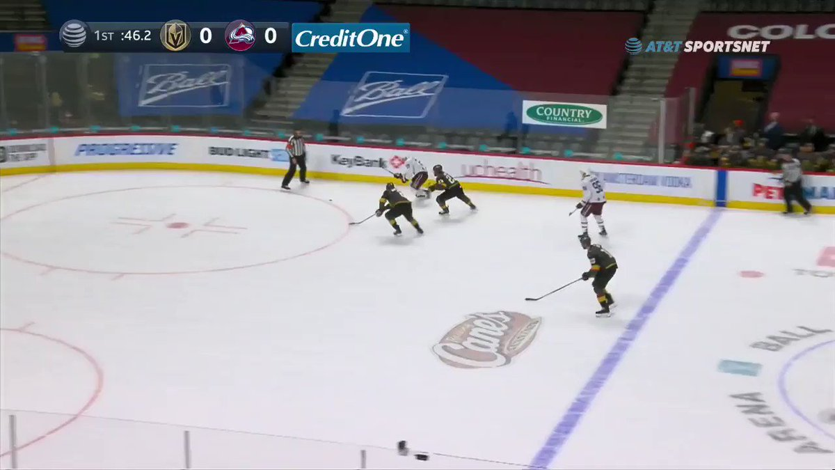 @NHL's photo on Fleury