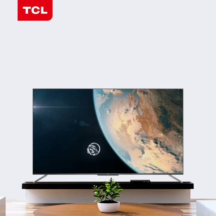 The room-filling 3D sound by Dolby Vision and Atmos in #TCL QLED C715 TV makes your home-theatre experience feel completely real.  https://t.co/65bfIuHSLk https://t.co/WQDC2soyR0