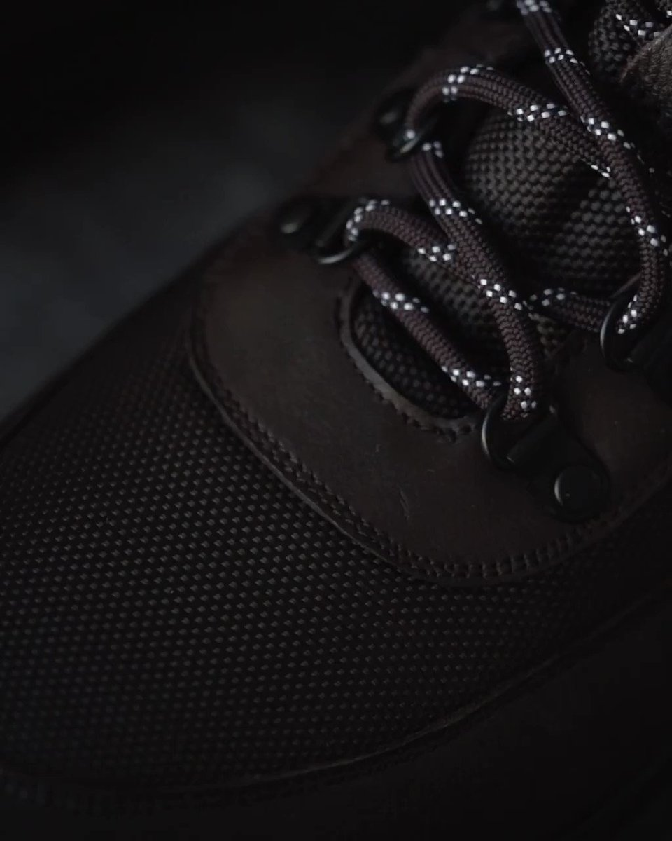 Лучший подарок — не всегда книга, иногда это — удобная и практичная обувь! 👞  Спешите порадовать своего мужчину! 😉  Хайкеры купить ≫https://t.co/1mmsHAxOS8 https://t.co/IAhJwYcPif