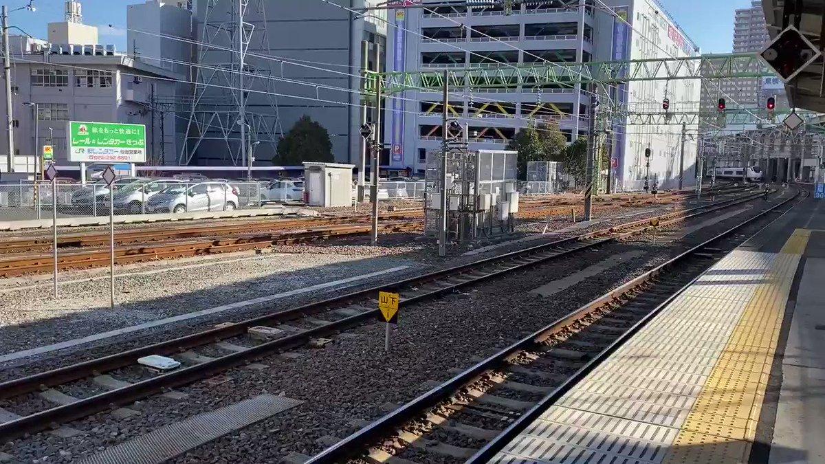 状況 運行 東北 本線 東北本線 再開/復旧に関する今日・現在・リアルタイム最新情報|ナウティス