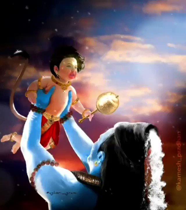 Jai shree Ram 🙏🏻🚩🛕 #jaishreeram #mereram #jaihanuman