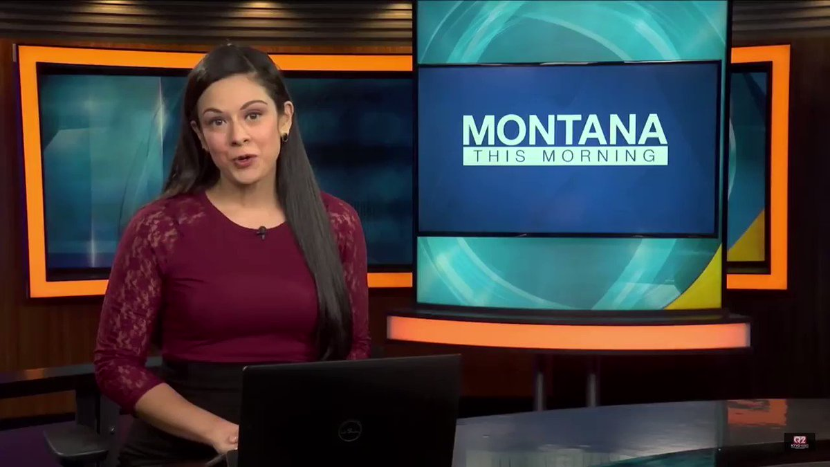 Good to join Victoria Hill on @KTVQ's Montana this Morning to discuss my #KeystoneXL visit last week to Phillips and Valley counties.   Rural Montana is counting on the president to reverse his executive order.