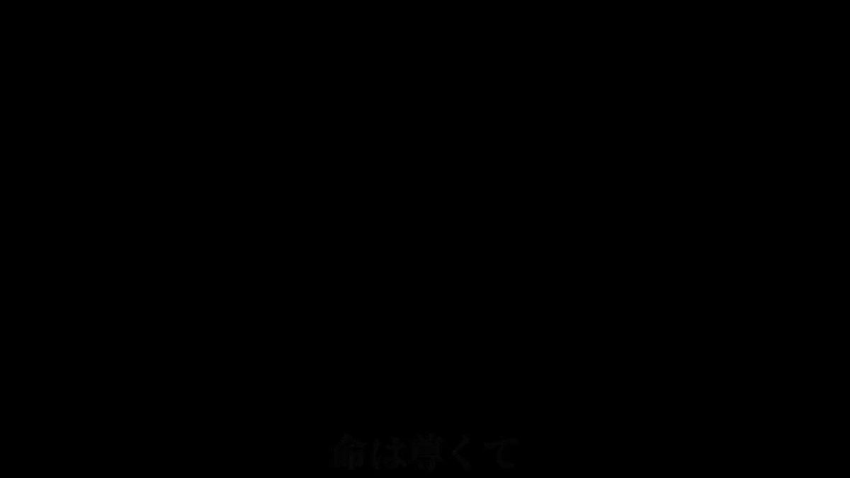 ホワイトハッピー/森中花咲(cover)   歌:森中花咲(@KazakiMorinaka)  MIX:なつめ千秋(@cak_ntm) イラスト:きと(@mtmtomt328) 動画:森中花咲  ▶️