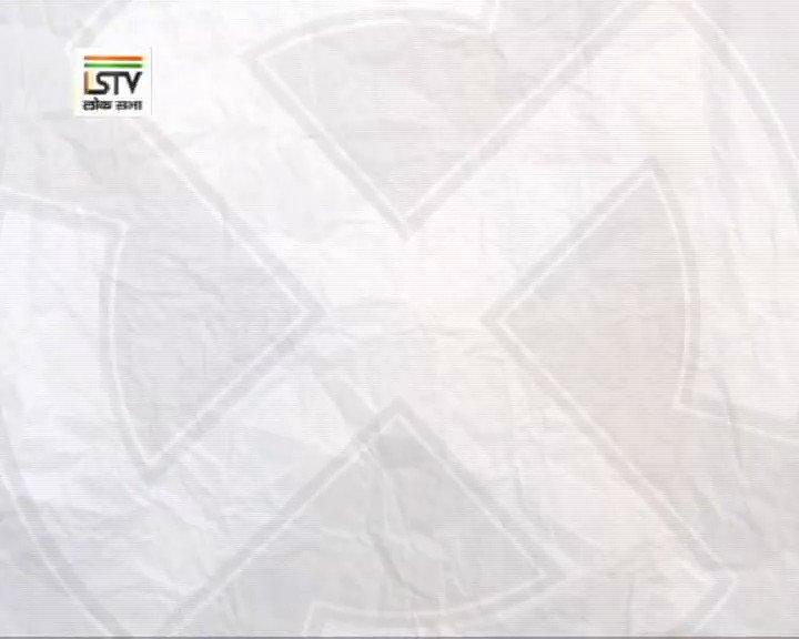 असम, पश्चिम बंगाल, तमिलनाडु, केरल और पुडुच्चेरी में विस चुनाव निर्वाचन आयोग @ECISVEEP कर रहा चुनाव की तैयारी चुनाव वाले राज्यों में पहुंच रही हैं सुरक्षा बलों की कंपनियां चर्चा #लोकमंच में शाम 7 बजे    @manojvermadj @shyamksahay #ElectionCommission