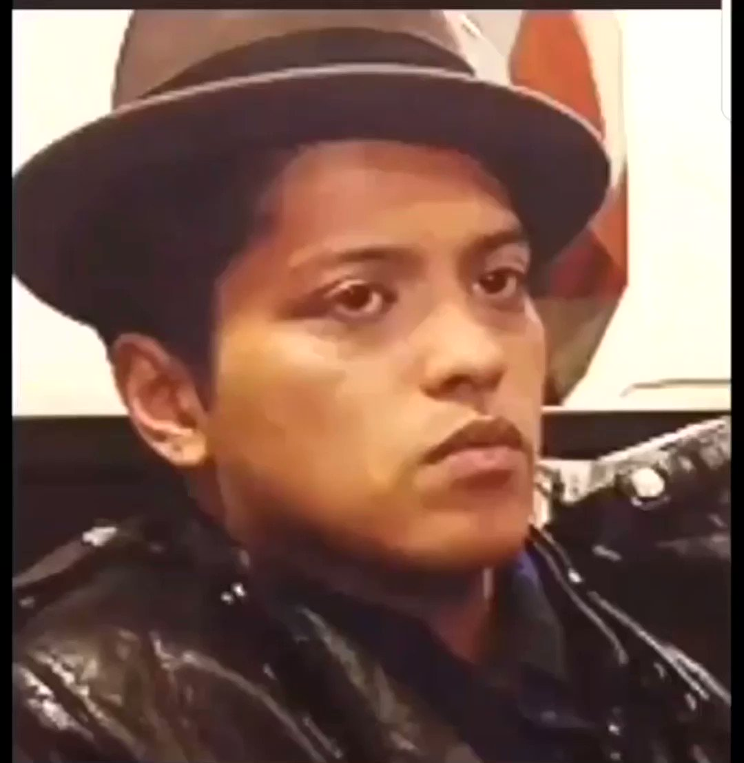 @BrunoMars Me waiting for BM4 release.🥱🥀 * * #brunomars #hawaiianlion #sexydragon  #pinacolada #pinacoladapete #tropicalluxury