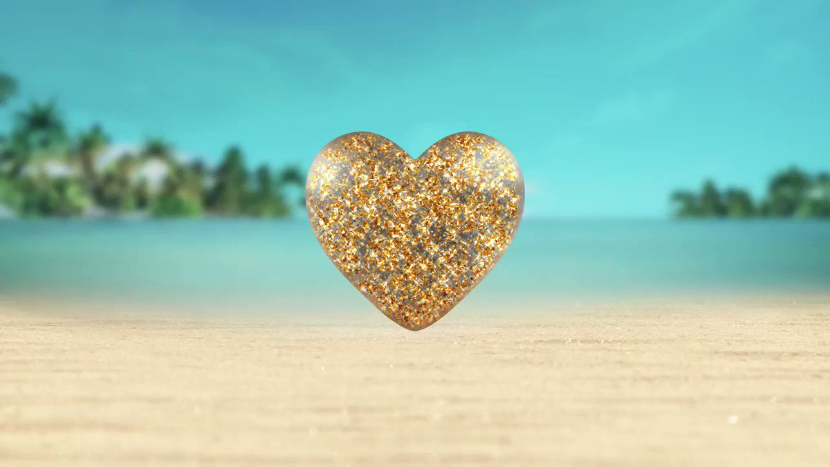 Are you ready for the newest, exciting show in SA? Join us on a journey of romance as a group of bold singles go in search of LOVE!❤️ Love Island South Africa to hit your screens on the 28th of February on @MNet Ch 101 - Exclusive to premium subscribers! 😍😍