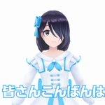 Kanda_Shoichiのサムネイル画像