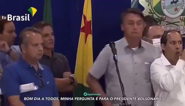 Replying to @antoniotabet: A outra Karol Conká que o Brasil precisa tirar do quarto do líder.