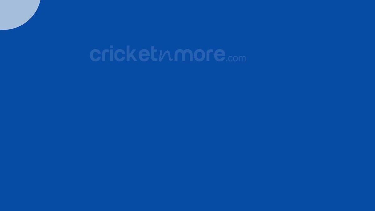 जानें आज की टॉप क्रिकेट ख़बरें 😍 #INDvENG #RohitSharma #Axarpatel #Ishantsharma #MoteraStadium #NarendraModi #shardulthakur #ViratKohli #anushkasharma @imVkohli @narendramodi @ImRo45 @AnushkaSharma   📷Source - Google Music Credit - 🎼 Credit - Last Summer by Ikson