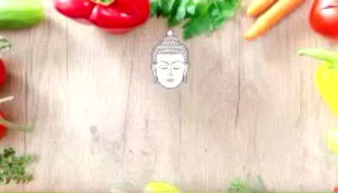 Organic Apple Cider Vinegar | Basil & Orange Slice Recipe 🍎 🍊 🥃  via @YouTube #organic #fit #detox #vegan #apple #nutrition#delhi #india #usa #japan #blogger #mumbai #asia#trending #music #cooking #foodblogger #immunity #foodie #art #vegetarian #guitar