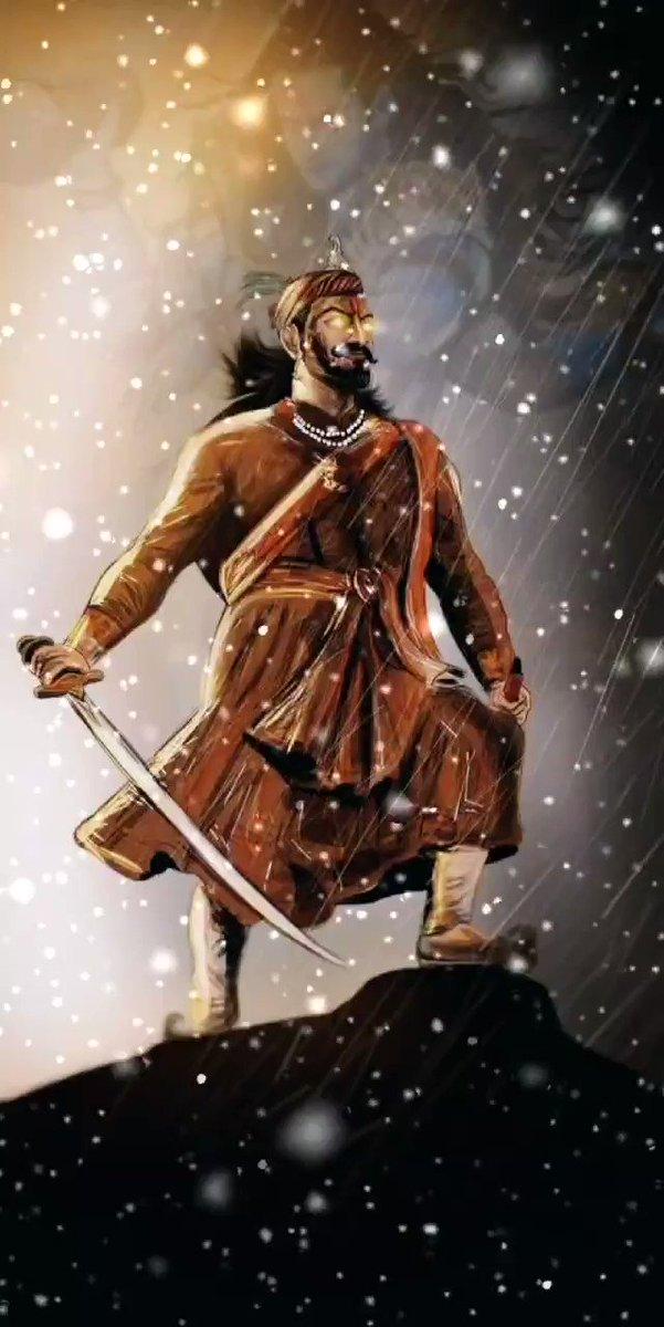 #ShivajiMaharaj #shivajijayanti2021 #Shivaji #shivajijayanti #Maratha