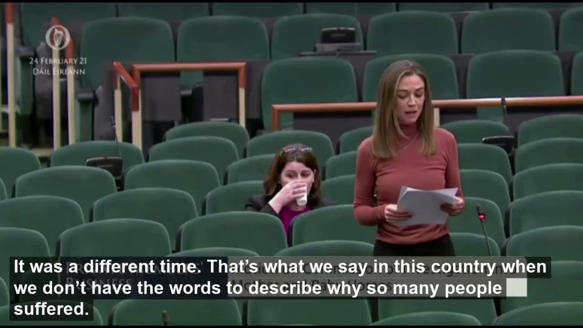 Image for the Tweet beginning: Our motion to #ExtendTheCommission was