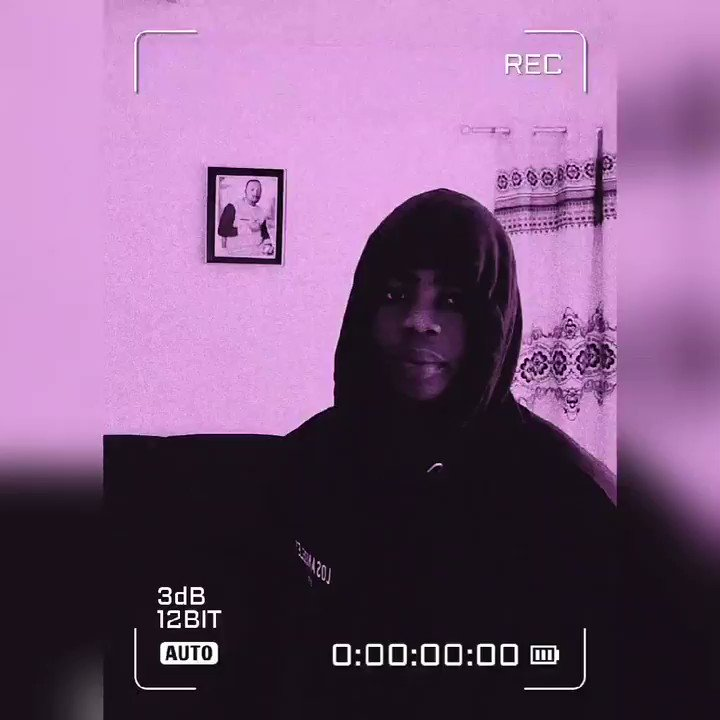 Had to do this real quickkkk💥 @bella_shmurdaa @Olamide @ZoroSwagbag @Poco__Lee @Biesloadednaija @phynofino #rush #rushchallenge #viral #viralpost #freestyle #songs #music #musicvideo #wednesdayvibes #viralvideos #musically #videos #instagram #instagood #views #KingTundeEdnut