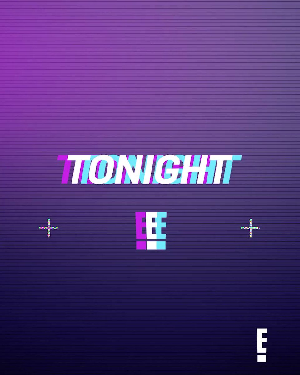REAL WORLD SEASON ONE REUNION! Tonight on @eentertainment @enews