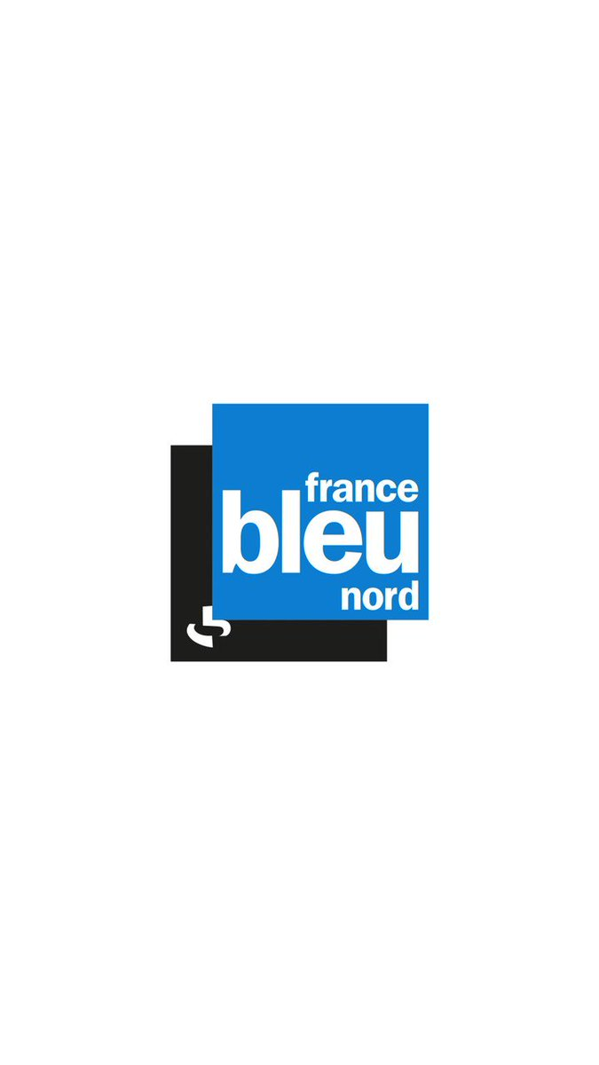 Amis nordistes, mon interview sur @francebleu Nord >> de très beaux projets s'inventent dans la région, avec des gens extraordinaires #lebonheurestdanslevillage 💚🚜 @Ed_Flammarion @inco_group